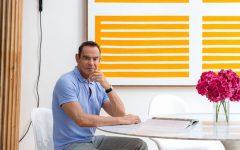 didier gomez Didier Gomez: The Art Of Design didier gomez 01 240x150