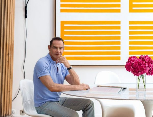 didier gomez Didier Gomez: The Art Of Design didier gomez 01 600x460  Dining and Living Room didier gomez 01 600x460
