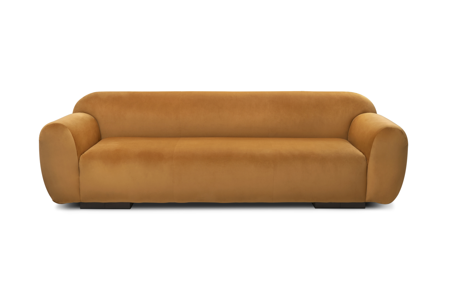 didier gomez, design  didier gomez Didier Gomez: The Art Of Design otter sofa 2