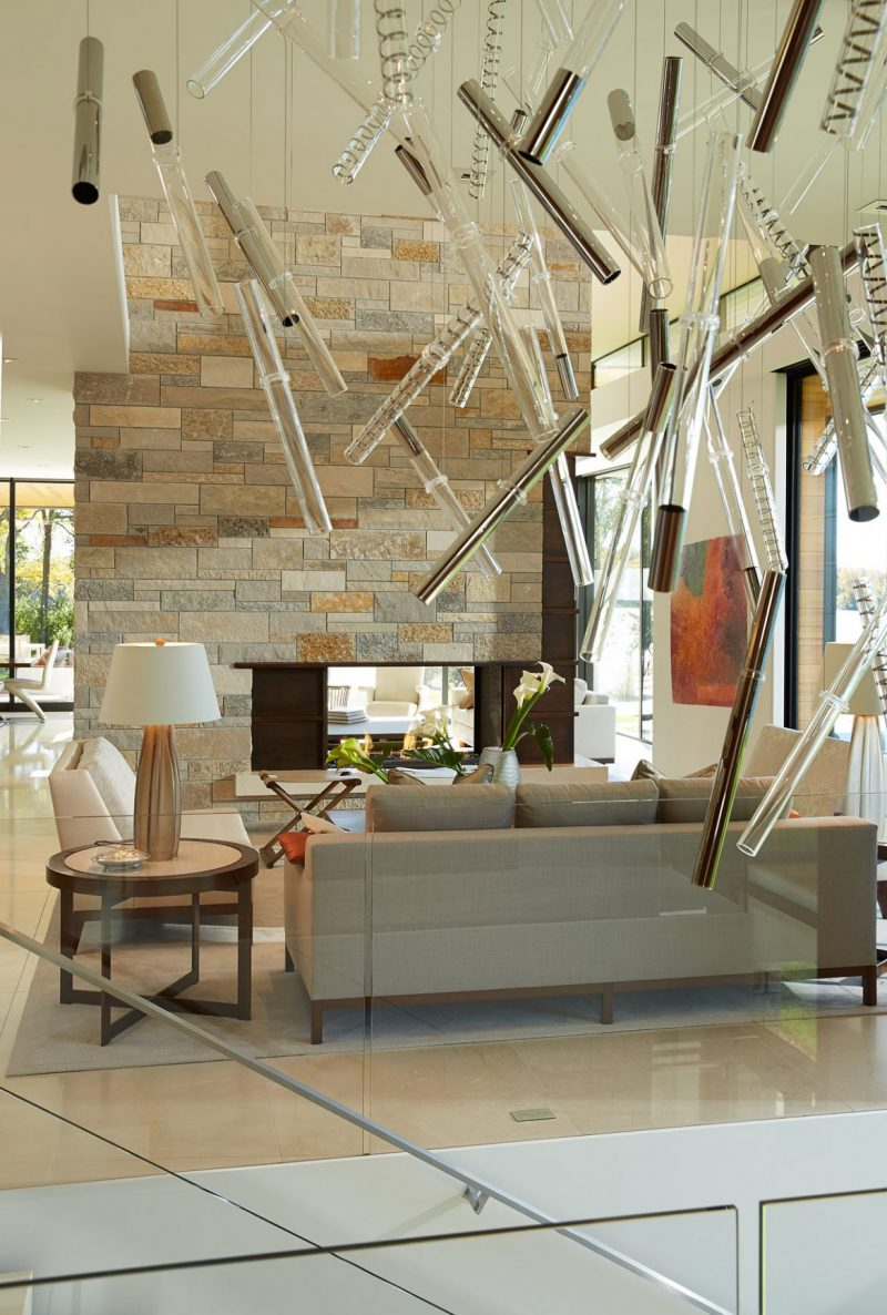 Alene Workman, design  alene workman Alene Workman: Where Art Meets Design. Alene Workman Interior Design The Art Behind High Quality Design6 e1566296314720