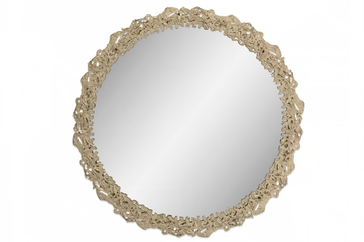 Amazing Accessories That Add the Perfect Finishing Touch to Your Living Room accessories Amazing Accessories That Add the Perfect Finishing Touch to Your Living Room Cay Mirror