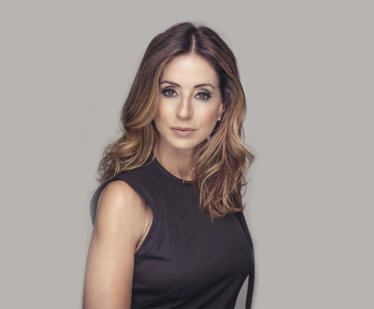 Fernanda Marques: Outstanding Brazilian Designer fernanda marques Fernanda Marques: Outstanding Brazilian Designer Fernanda Marques Outstanding Brazilian Designer