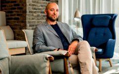 Adam Meshberg- A Modern Approach to Timeless Design adam meshberg Adam Meshberg: A Modern Approach to Timeless Design Adam Meshberg A Modern Approach to Timeless Design 240x150
