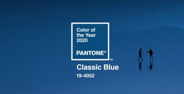 How to Include Pantone's Colour of the Year 2020 in Your Living Room pantone How to Include Pantone's Colour of the Year 2020 in Your Living Room How to Include Pantones Colour of the Year 2020 in Your Living Room 370x190