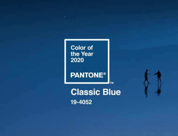 How to Include Pantone's Colour of the Year 2020 in Your Living Room pantone How to Include Pantone's Colour of the Year 2020 in Your Living Room How to Include Pantones Colour of the Year 2020 in Your Living Room 600x460