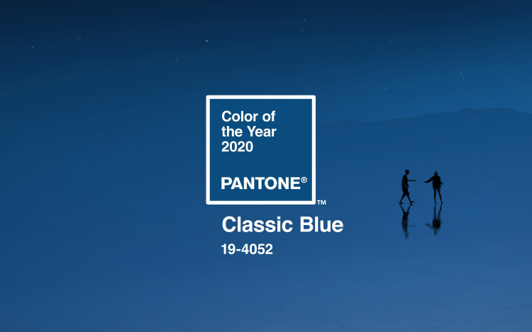 How to Include Pantone's Colour of the Year 2020 in Your Living Room pantone How to Include Pantone's Colour of the Year 2020 in Your Living Room How to Include Pantones Colour of the Year 2020 in Your Living Room  Dining and Living Room How to Include Pantones Colour of the Year 2020 in Your Living Room