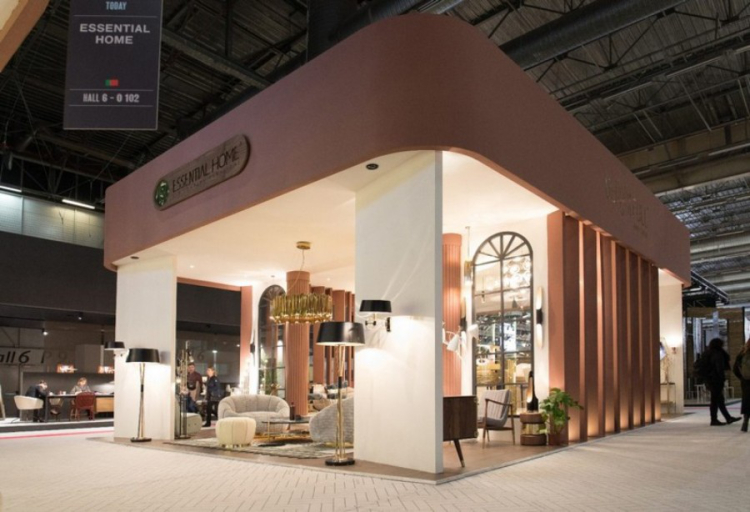 Maison et Objet 2020: What to Look Out For maison et objet Maison et Objet 2020: What to Look Out For eh