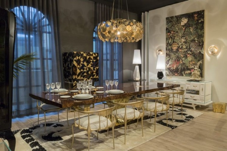 Exhibitors You Don't Want to Miss at Maison et Objet 2020 exhibitors Exhibitors You Don't Want to Miss at Maison et Objet 2020 Amazing Stands at Maison et Objet That You Cant Miss 1 1