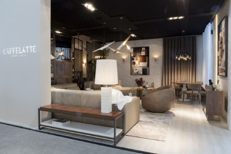 Exhibitors You Don't Want to Miss at Maison et Objet 2020 exhibitors Exhibitors You Don't Want to Miss at Maison et Objet 2020 Amazing Stands at Maison et Objet That You Cant Miss 6 1