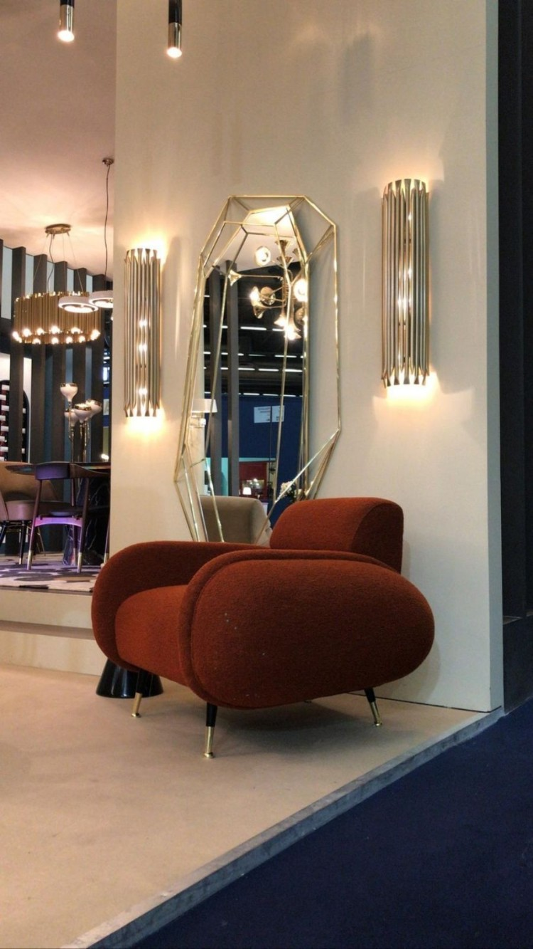 Exhibitors You Don't Want to Miss at Maison et Objet 2020 exhibitors Exhibitors You Don't Want to Miss at Maison et Objet 2020 Amazing Stands at Maison et Objet That You Cant Miss 7 1