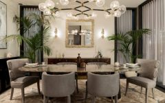 Best Dining Room Inspiration from Maison et Objet maison et objet Best Dining Room Inspiration from Maison et Objet Best Dining Room Inspiration from Maison et Objet 3 1 240x150