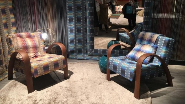 Highlights From Design Events - imm Cologne and Maison et Objet highlights Highlights From Design Events – imm Cologne and Maison et Objet Design Agenda Highlights From imm Cologne to Maison et Objet 23