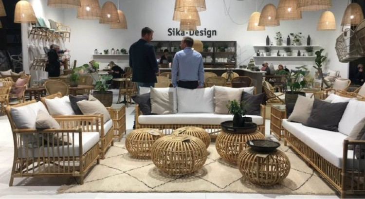 Highlights From Design Events - imm Cologne and Maison et Objet highlights Highlights From Design Events – imm Cologne and Maison et Objet Design Agenda Highlights From imm Cologne to Maison et Objet 30