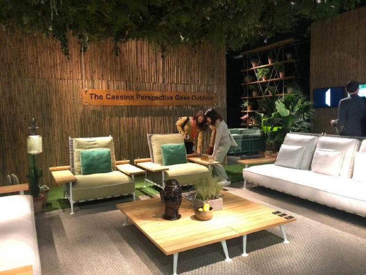 Highlights From Design Events - imm Cologne and Maison et Objet highlights Highlights From Design Events – imm Cologne and Maison et Objet Design Agenda Highlights From imm Cologne to Maison et Objet 4