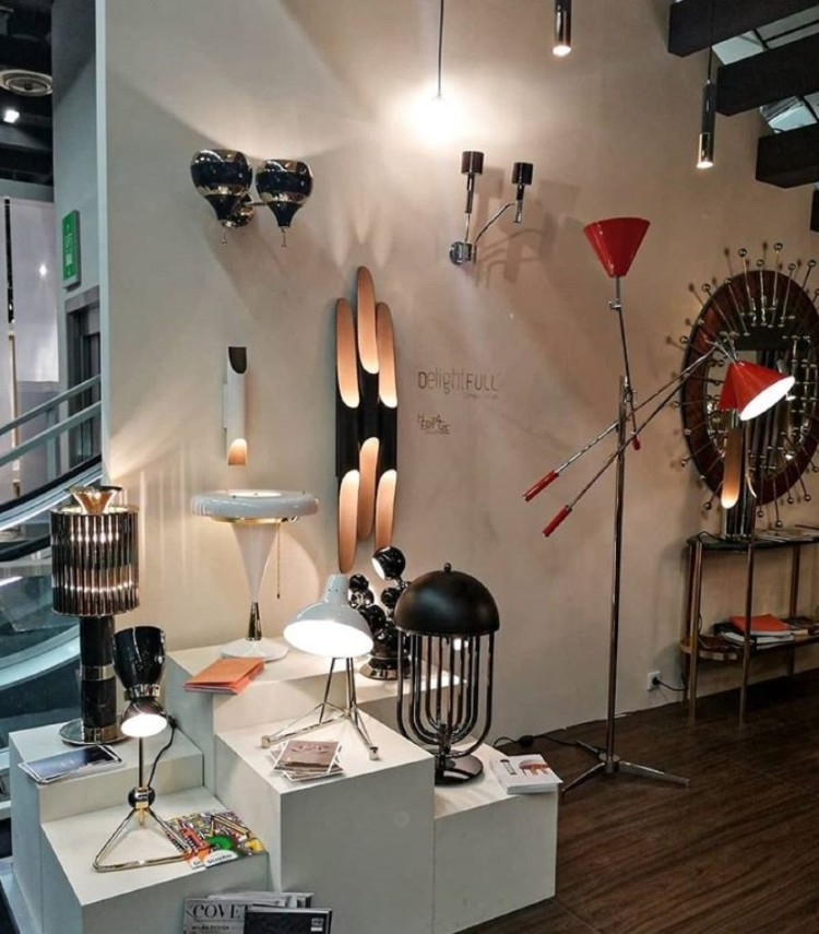Highlights From Design Events - imm Cologne and Maison et Objet highlights Highlights From Design Events – imm Cologne and Maison et Objet Design Agenda Highlights From imm Cologne to Maison et Objet 6