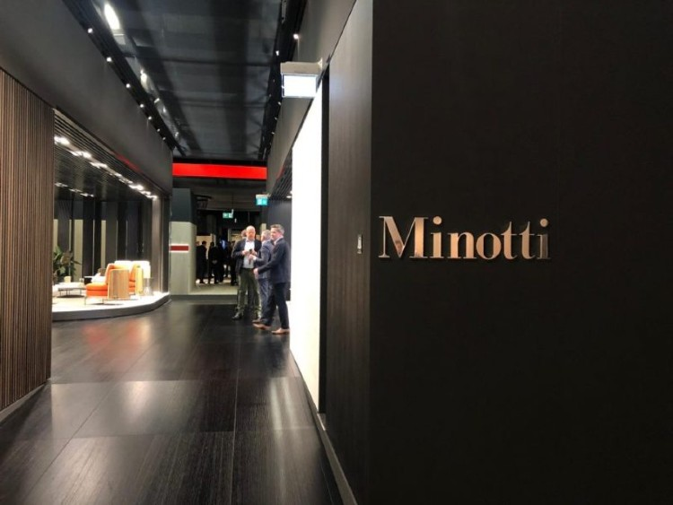 Highlights From Design Events - imm Cologne and Maison et Objet highlights Highlights From Design Events – imm Cologne and Maison et Objet Design Agenda Highlights From imm Cologne to Maison et Objet 8
