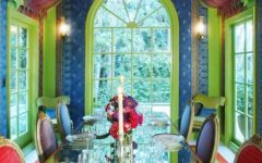 Draw Inspiration From These Amazing Dining Rooms by Timothy Corrigan timothy corrigan Draw Inspiration From These Amazing Dining Rooms by Timothy Corrigan Draw Inspiration From These Amazing Dining Rooms by Timothy Corrigan 1 1 240x150