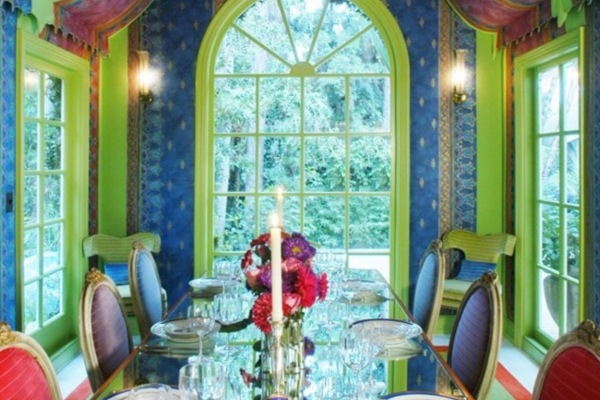 Draw Inspiration From These Amazing Dining Rooms by Timothy Corrigan timothy corrigan Draw Inspiration From These Amazing Dining Rooms by Timothy Corrigan Draw Inspiration From These Amazing Dining Rooms by Timothy Corrigan 1 1