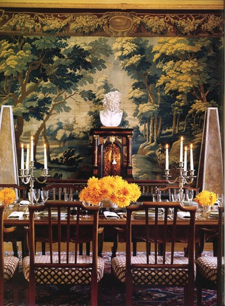 Draw Inspiration From These Amazing Dining Rooms by Timothy Corrigan timothy corrigan Draw Inspiration From These Amazing Dining Rooms by Timothy Corrigan Draw Inspiration From These Amazing Dining Rooms by Timothy Corrigan 2
