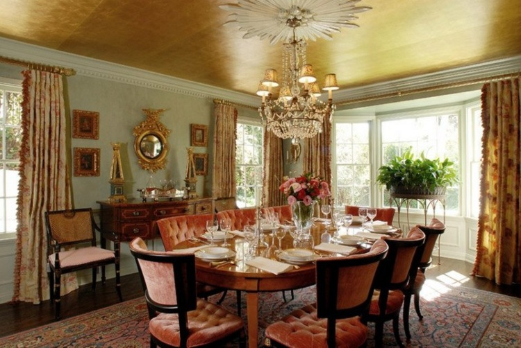 Draw Inspiration From These Amazing Dining Rooms by Timothy Corrigan  timothy corrigan Draw Inspiration From These Amazing Dining Rooms by Timothy Corrigan Draw Inspiration From These Amazing Dining Rooms by Timothy Corrigan 5
