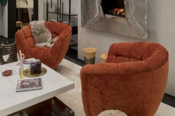 exhibitors Exhibitors You Don't Want to Miss at Maison et Objet 2020 Exhibitors You Dont Want to Miss at Maison et Objet 2020 1  Dining and Living Room Exhibitors You Dont Want to Miss at Maison et Objet 2020 1