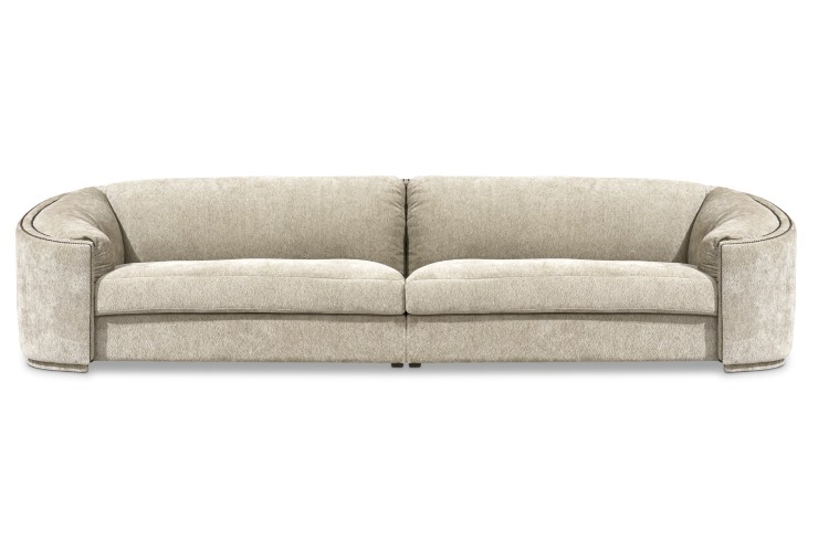 New Year, New Trends - Inspirations from Brabbu new year New Year, New Trends – Inspirations from Brabbu WALES SOFA HR 1 1