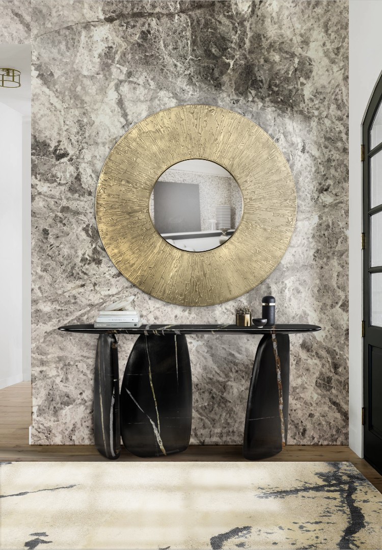 New Year, New Trends - Inspirations from Brabbu new year New Year, New Trends – Inspirations from Brabbu huli mirror ardara console