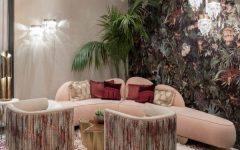 iSaloni 2020 Edition - The Trade Show You Need To See