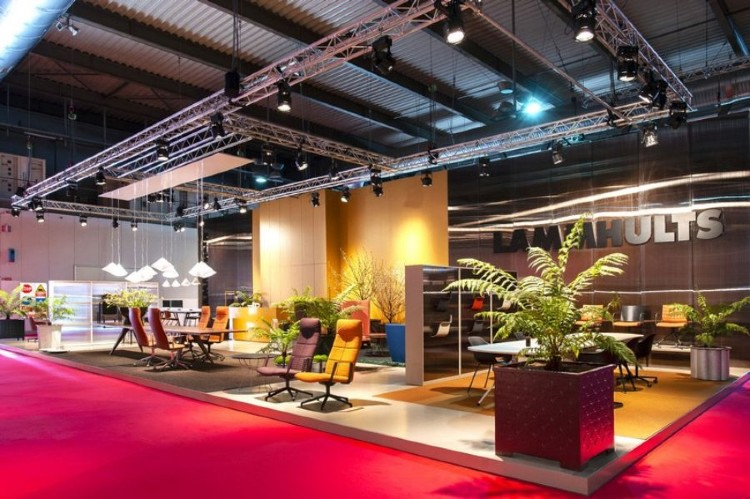 iSaloni 2020 Edition - The Trade Show You Need To See isaloni iSaloni 2020 Edition – The Trade Show You Need To See 2 1