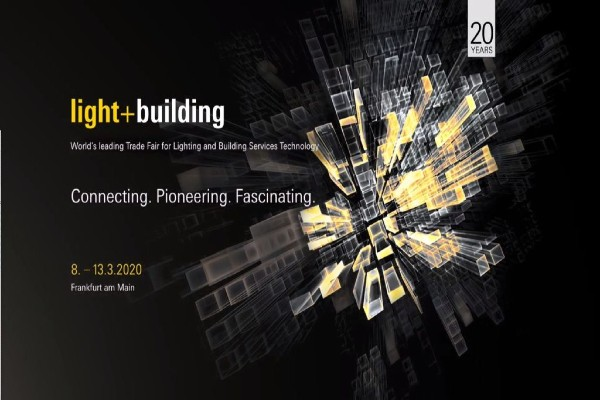 Light And Building 2020 - Inspiration of Products You Don't Want to Miss light and building 2020 Light And Building 2020 – Inspiration of Products You Don't Want to Miss lightbuilding video 1024x577 1