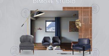 Uncensored Aesthetic Living Room by Dimore Studio uncensored Uncensored Aesthetic Living Room by Dimore Studio DIMORE STUDIO 2 370x190