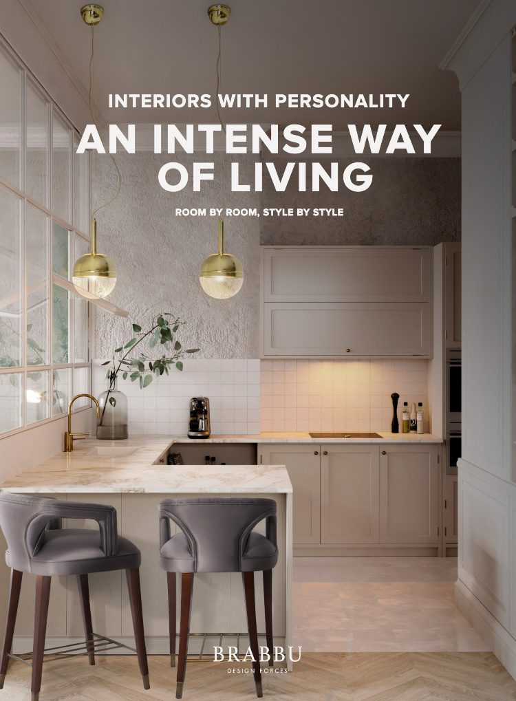 Dining Rooms and Kitchens The Guide to the Ultimate Decor dining rooms Dining Rooms and Kitchens: The Guide to the Ultimate Decor Dining Rooms and Kitchens The Guide to the Ultimate Decor 1
