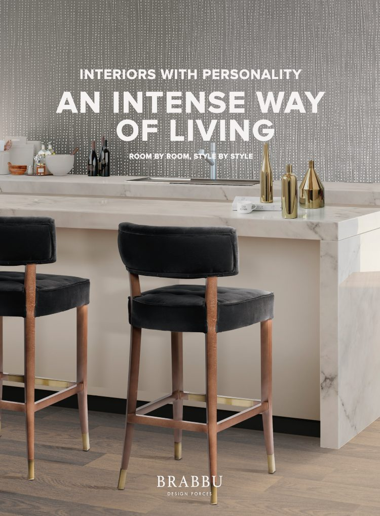 Dining Rooms and Kitchens The Guide to the Ultimate Decor dining rooms Dining Rooms and Kitchens: The Guide to the Ultimate Decor Dining Rooms and Kitchens The Guide to the Ultimate Decor 3