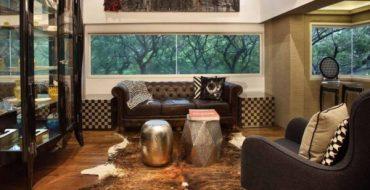 Gauri Khan - Balance Between Sophisticated Aesthetic and Elegant Style gauri khan Gauri Khan – Balance Between Sophisticated Aesthetic and Elegant Style Gauri Khan Balance Between Sophisticated Aesthetic and Elegant Style 3 1 370x190