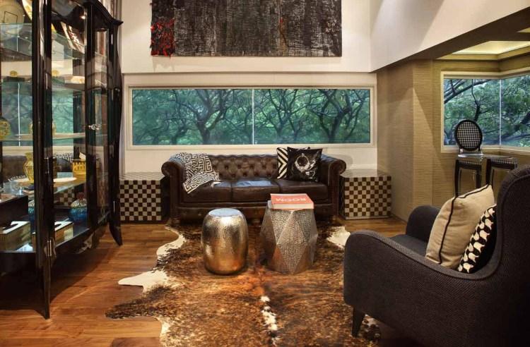 Gauri Khan - Balance Between Sophisticated Aesthetic and Elegant Style gauri khan Gauri Khan – Balance Between Sophisticated Aesthetic and Elegant Style Gauri Khan Balance Between Sophisticated Aesthetic and Elegant Style 3