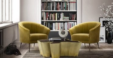 Home Offices - Turning Your Living Room Into a Work Space home offices Home Offices – Turning Your Living Room Into a Work Space Home Offices Turning Your Living Room Into a Work Space 2 1 370x190