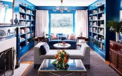 House of Funk - The Secret to Intense Interior Designs