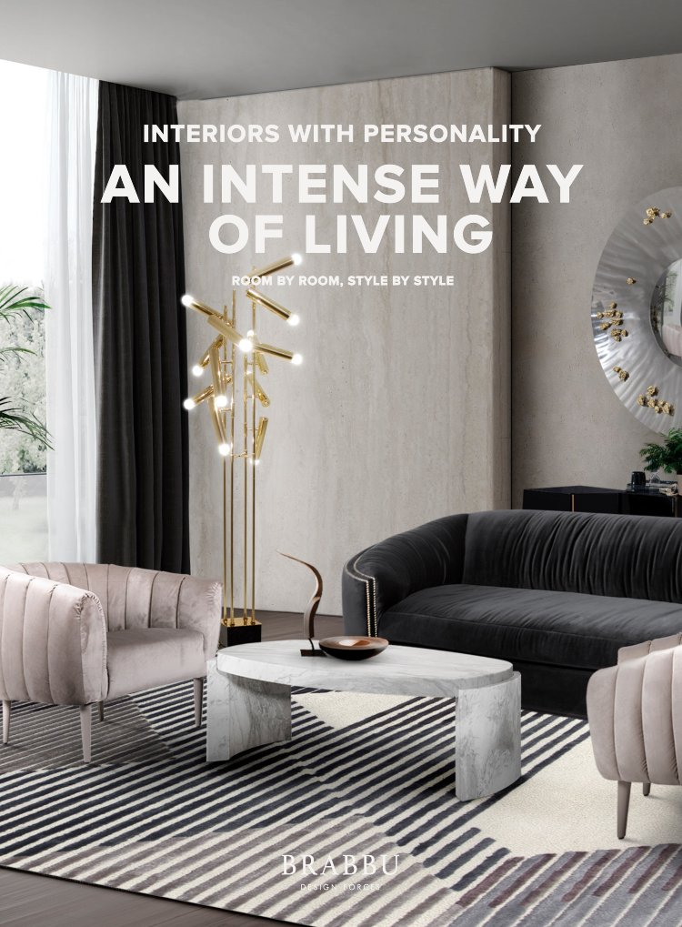 Living Rooms For Everyone - Decor Has Never Been This Easy living room Living Rooms For Everyone – Decor Has Never Been This Easy Living Rooms For Everyone Decor Has Never Been This Easy 3