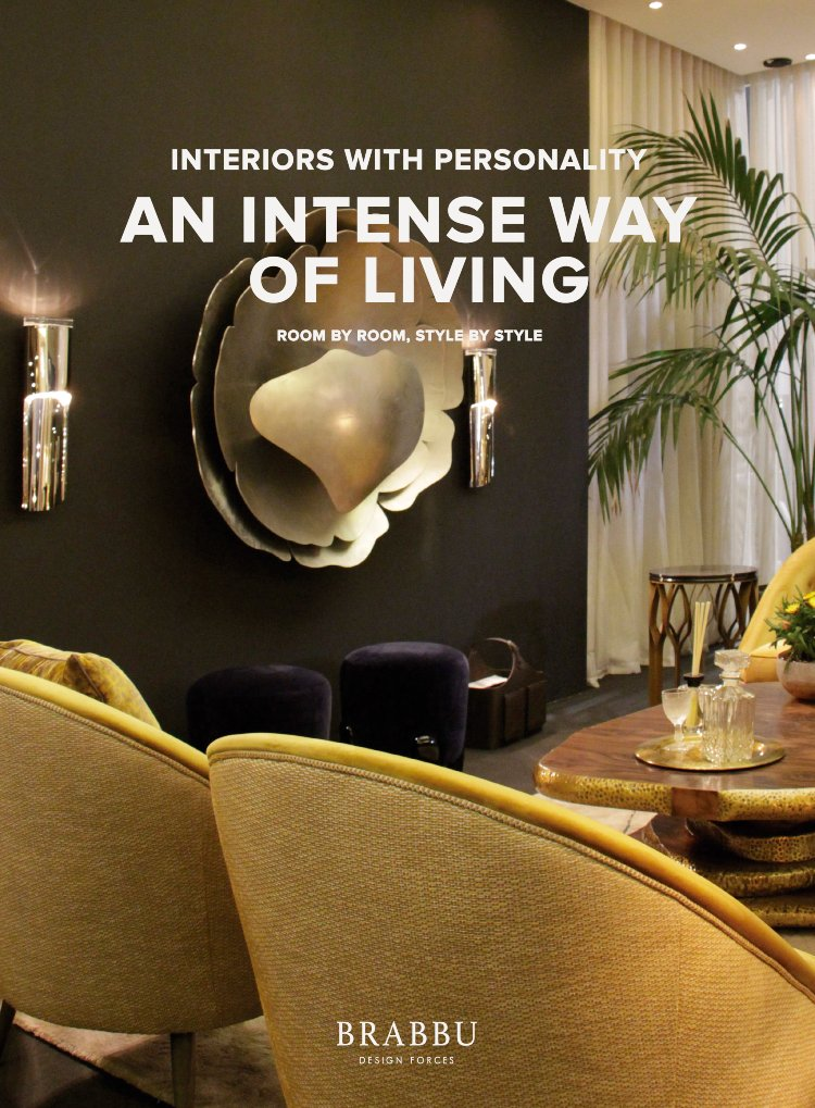 Living Rooms For Everyone - Decor Has Never Been This Easy
