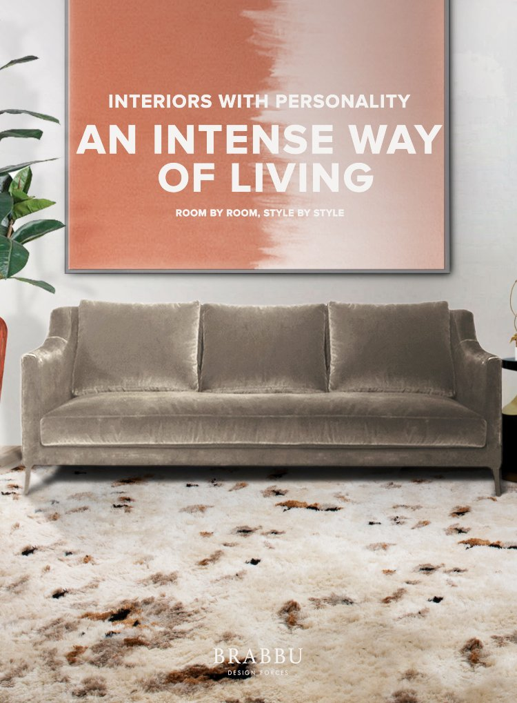 Living Rooms For Everyone - Decor Has Never Been This Easy living room Living Rooms For Everyone – Decor Has Never Been This Easy Living Rooms For Everyone Decor Has Never Been This Easy 6
