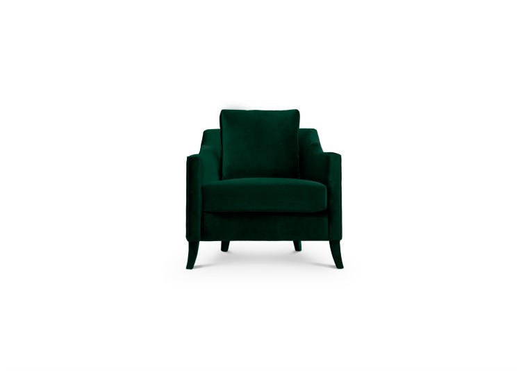 Uncensored Aesthetic Living Room by Dimore Studio uncensored Uncensored Aesthetic Living Room by Dimore Studio como armchair 1 HR