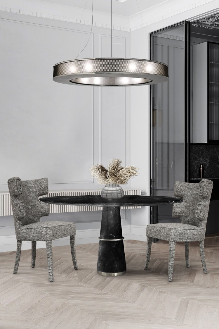 Summer Trends 2020 - The Modern Dining Rooms summer trends 2020 Summer Trends 2020 – The Modern Dining Rooms Summer Trends 2020 The Modern Dining Rooms 1