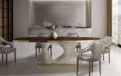 Summer Trends 2020 - The Modern Dining Rooms summer trends 2020 Summer Trends 2020 – The Modern Dining Rooms Summer Trends 2020 The Modern Dining Rooms 3 1 240x150