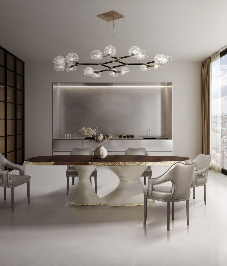summer trends 2020 Summer Trends 2020 – The Modern Dining Rooms Summer Trends 2020 The Modern Dining Rooms 3