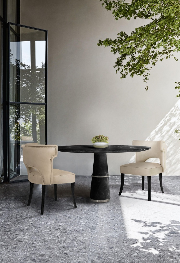 Summer Trends 2020 - The Modern Dining Rooms summer trends 2020 Summer Trends 2020 – The Modern Dining Rooms Summer Trends 2020 The Modern Dining Rooms 5