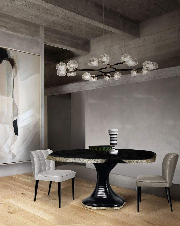 room by room Room by Room: The New Inspirational Page – Dining Room Ideas Room by Room The New Inspirational Page Dining Room Ideas 3