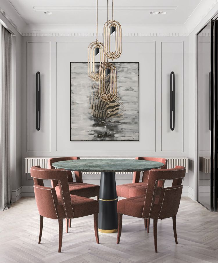 Room by Room The New Inspirational Page - Dining Room Ideas room by room Room by Room: The New Inspirational Page – Dining Room Ideas Room by Room The New Inspirational Page Dining Room Ideas 6
