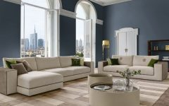 trussardi casa Trussardi Casa – New Home Collection from the Luxury Living Group Trussardi Casa New Home Collection from the Luxury Living Group 240x150