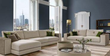 trussardi casa Trussardi Casa – New Home Collection from the Luxury Living Group Trussardi Casa New Home Collection from the Luxury Living Group 370x190