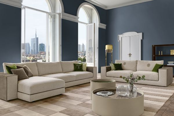 trussardi casa Trussardi Casa – New Home Collection from the Luxury Living Group Trussardi Casa New Home Collection from the Luxury Living Group